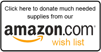 amazonWishListButton