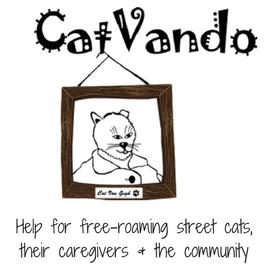 Catvando.org